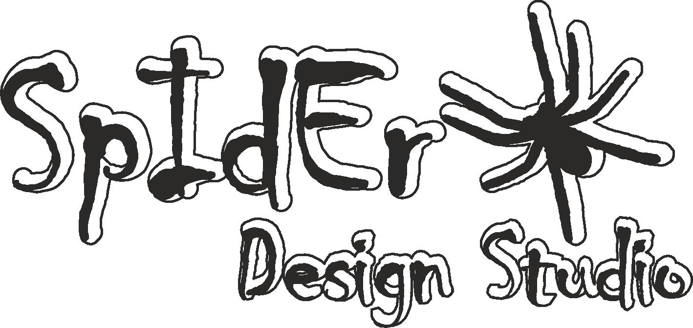 SpIdEr Design Studio