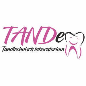 TANDem_logo_1