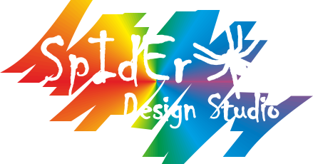 SpIdEr Design Studio