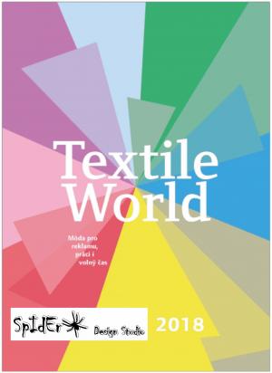 textil_2018